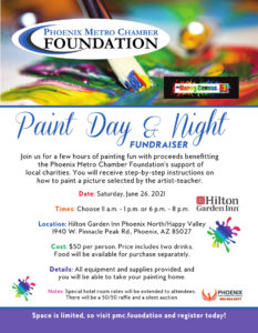 paint-day-and-night-fundraiser