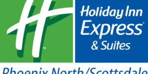 Holiday Inn Express & Suites, Phoenix North/Scottsdale, Phoenix North/Scottsdale, Phoenix North/Scottsdale